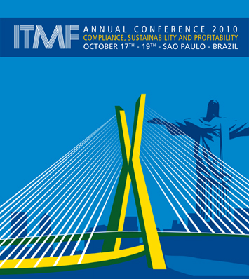 ITMF Conference 2010