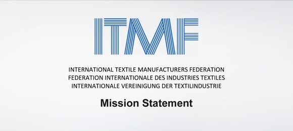 ITMF Mission Statement