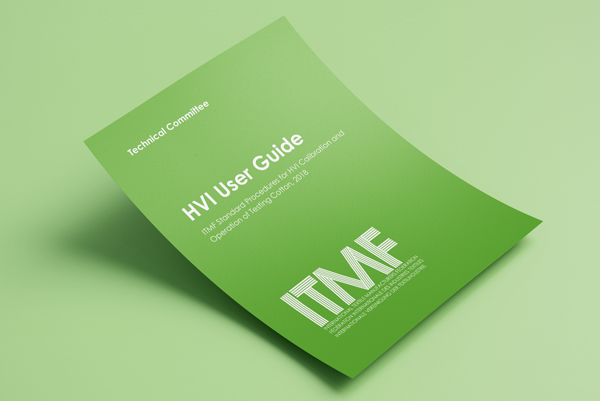 HVI User Guide (2018)